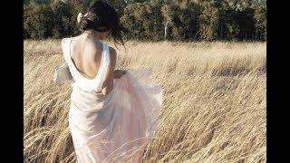 [Audio Truyện ngắn] # 03| Chiếc váy cưới bỏ lại