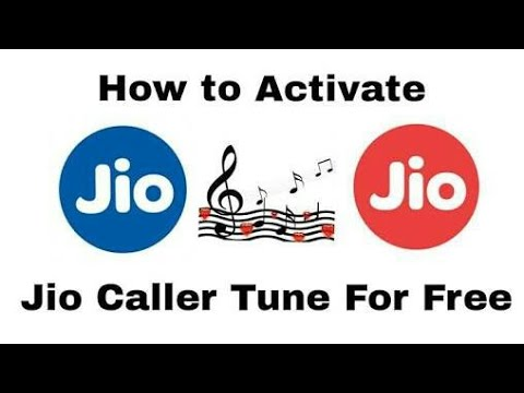 how to set ufone caller tunes