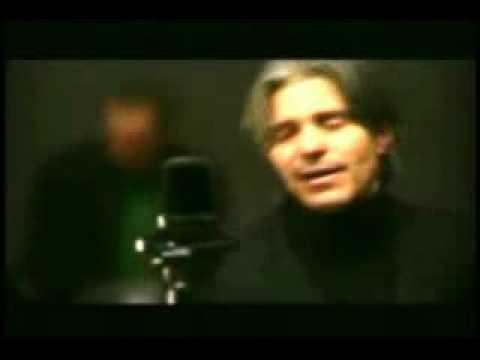 Download Luca Madonia con Franco Battiato   Quello che non so di te Mp4 baru