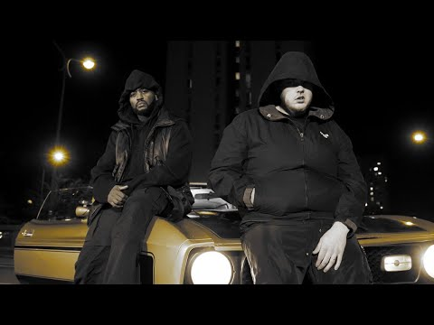 Смотреть клип Mac Tyer X Rémy - Mine D'Or