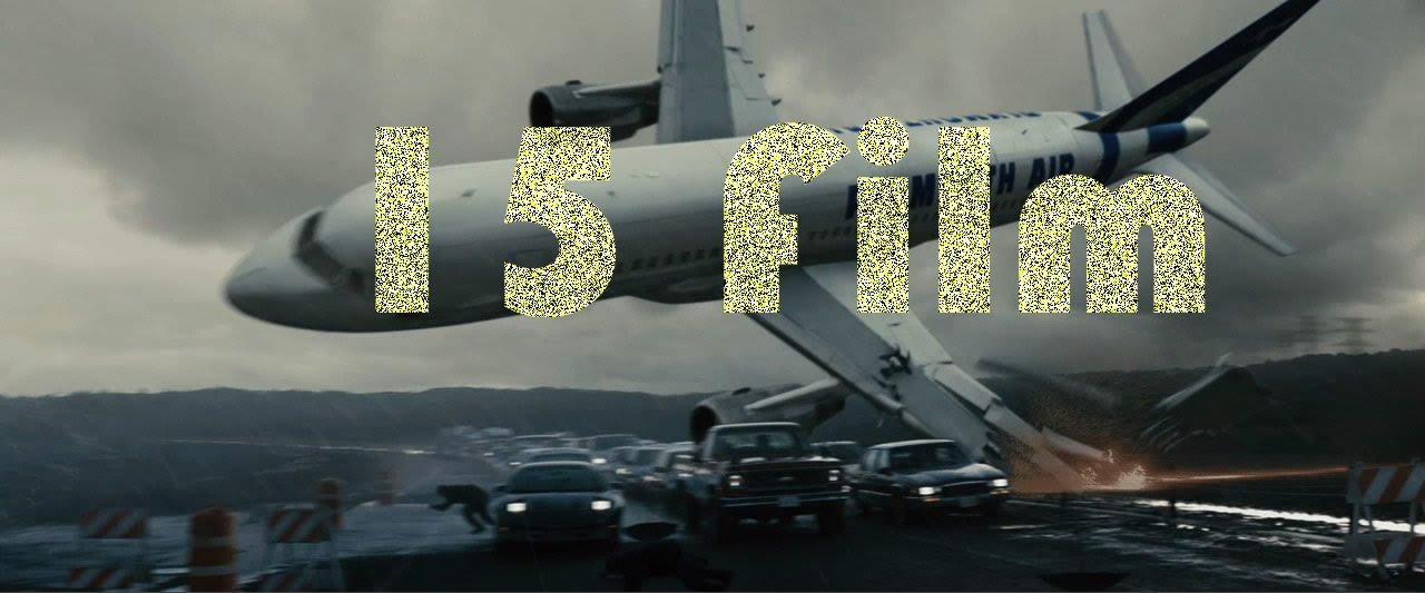 2017 seks filmi izle
