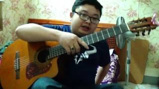 Glog 7 - Hướng dẫn cách đi bass trong đệm hát cơ bản