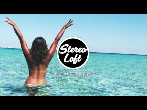 Stereo Loft 21 | Future House Mix | July 2017 | mixed by sanmiguel