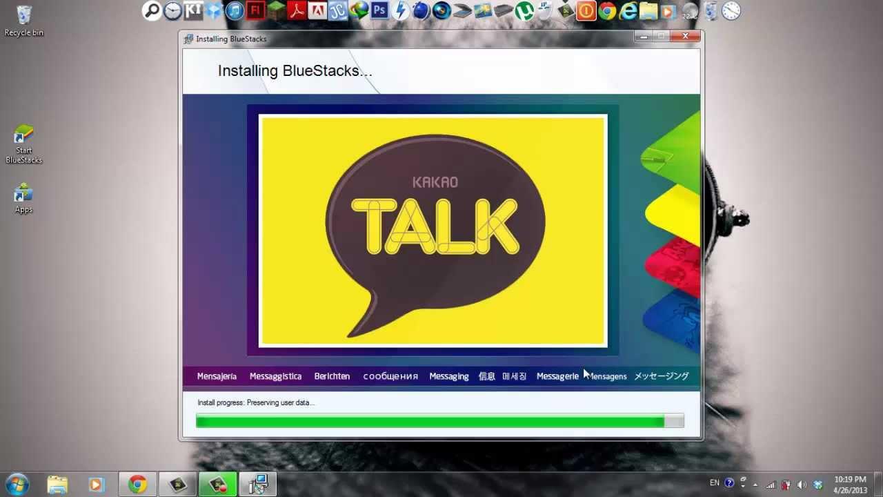 whatsapp free download pc windows 10