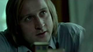 Enen (2009) trailer*