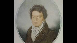 Beethoven- Piano Sonata No.16 in G major, Op. 31 No. 1- 1st mov. Allegro Vivace