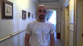 Иван Калинин. Клининговые услуги.(, 2014-08-18T11:30:56.000Z)