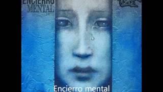 05 - Por la necesidad ( AzonipseCru - Encierro Mental ) YouTube Videos