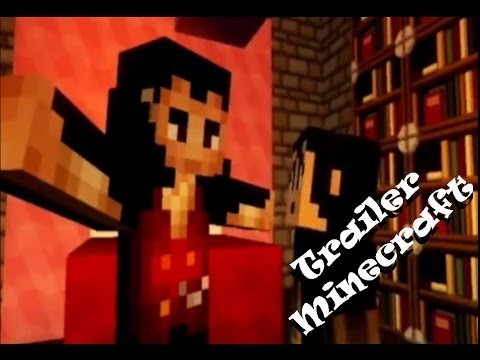 Minecraft HOTEL TRANSYLVANIA MOD / HELP UNUSUAL GUESTS ...