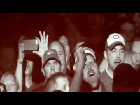"""Pearl Jam Full Album """"VS""""  live Greenville,SC 2016/04/06"""