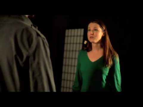The Artist's Process TAP #1.5.1 Top Free Web, TV Show, Series. Watch Drama Scene, Singing, Guitar!
