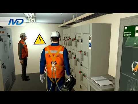 IVD Mining