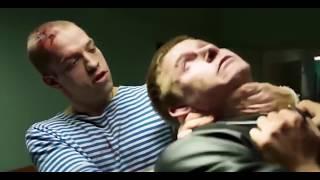 Ржачный отрывок из фильма Гуляй Вася Драка Десантник душит Любовь Аксенова