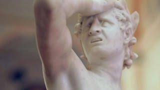 видео Эрмитаж.Санкт-Петербург