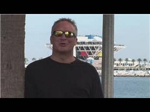 Top 10 Travel Destinations for Single Men from YouTube · Duration:  5 minutes 52 seconds