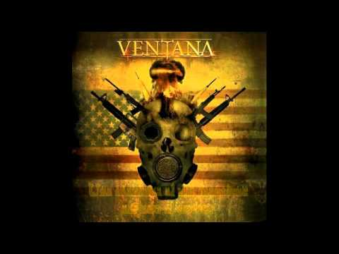 VentanA - Watch us burn (Subtitulos en español)