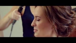 Свадьба в Орловском полесье - 11.06.16 - Свадебное агентство Amore(Наши ссылки в соц. сетях: сайт - http://amore-wedding.ru vk.com - https://vk.com/wedding_amore instagram - https://www.instagram.com/wedding_amore/, 2016-09-22T12:41:52.000Z)