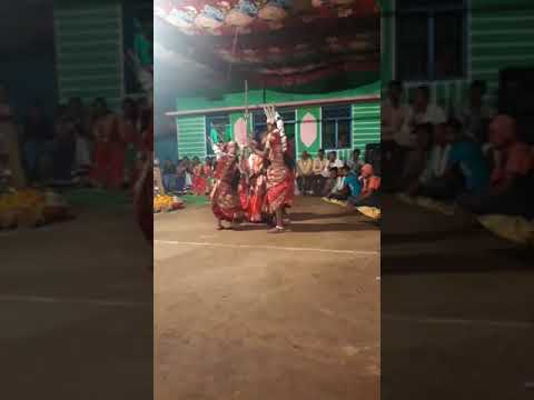 kids-girls-dance-on-cg-song- -online-colleges- -dance- -belly-dance- -music