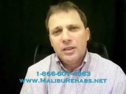 Long Beach Drug Addiction Treatment Programs