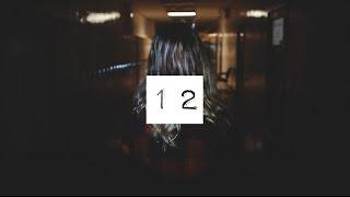 12 - A Horror Short Film