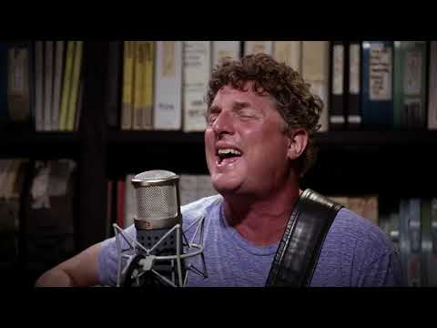 Mark Bryan - If You Saw Her - 9/7/2017 - Paste Studios, New York, NY