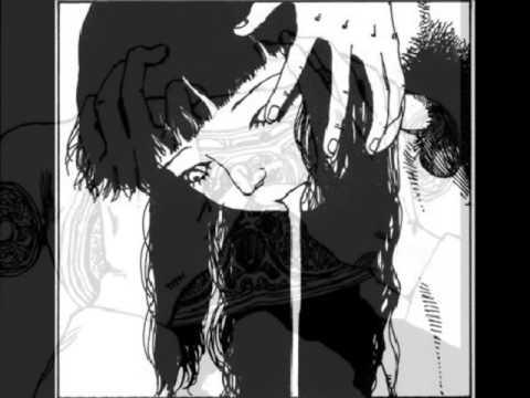 """Shintaro Kago  - """"Discos""""(español)"""