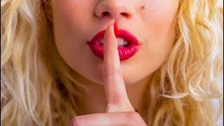 Секреты незабываемого секса, девушка будет в восторге (секс обучение)(Cекреты незабываемого секса, девушка будет в восторге... Ты узнаешь много тонкостей и секретов секса, чтобы..., 2015-02-26T18:31:25.000Z)