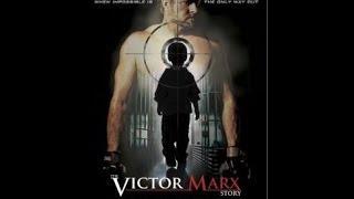The Victor Marx Story (Russian subtitles) - История Виктор Маркс (русские субтитры)
