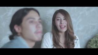 thai cutegirl the series b hipster in a square world ร กฮ ปฮ ป l 2 ก ค 59 l part1 4
