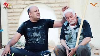 محمد قاسم وخاله ينطوه هدية بعيد العمال شوفوا اصار