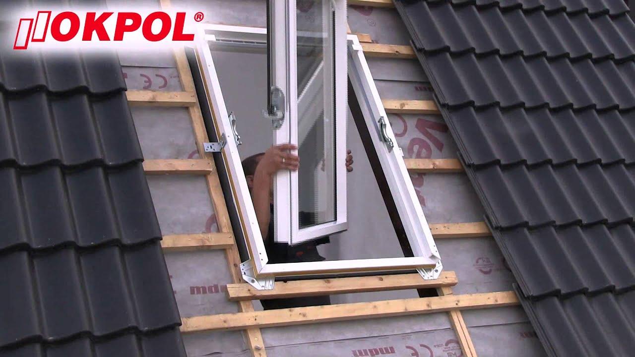 #A25A29 Montagem de Janelas Basculantes   1692 Janela De Aluminio Montagem