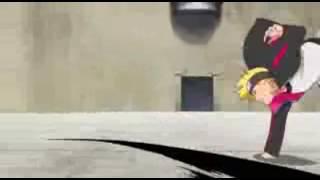 Video Despacito versi  boruto the movie #despacito 2 download MP3, 3GP, MP4, WEBM, AVI, FLV November 2018