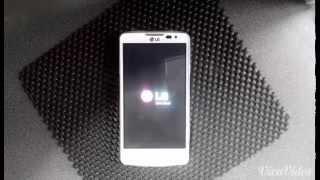 Hard reset LG L60, Сброс LG L60,  сброс до заводских. Хард ресет андроид(Hard reset LG L60, Сброс LG L60, сброс до заводских.Хард ресет андроид., 2015-07-05T07:12:49.000Z)