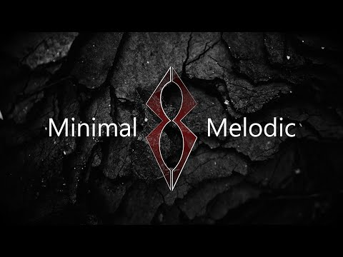 Minimal & Melodic 01 Boris Brejcha , Stan Kolev , Miss Monique [Minimal Techno Progressive mix 2020] | Rock Music | Download Techno