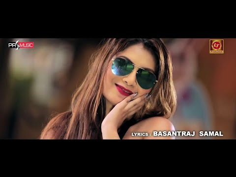 Sila I love You Odia DJ Appu mix Song.