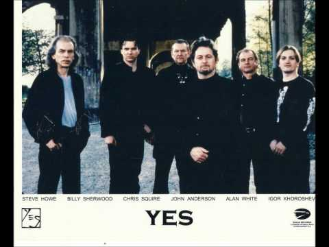 Yes - Fortune Seller