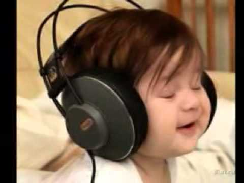 Raat Name Du Chokhe Music Sonu Nigam Bangla Karaoke Track Sale Hoy Contact Korun