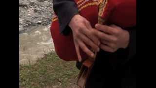 Grup Yorum - Avlaskani Cuneli [Karadeniz'e Kalan - © 2013 Kalan Müzik]