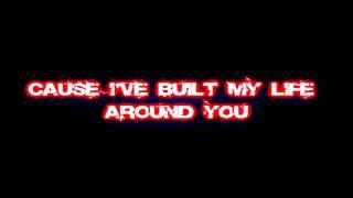Fleetwood Mac-Landslide Lyrics[HD][HQ]