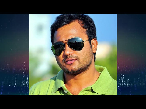 SimpliCity Exclusive : Makapa's Special Interview with Bobby Simha..!