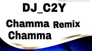 Ankhiyo Se Goli Mare (Road Crack Mix) DJ SYK DJ C2Y AND DJ