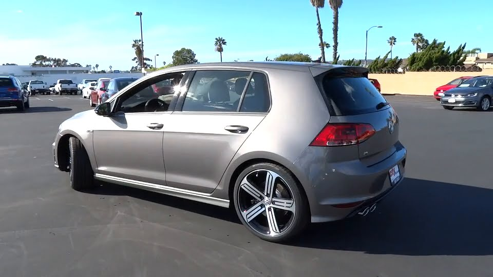 sale golf san for watch youtube used diego s in volkswagen tdi
