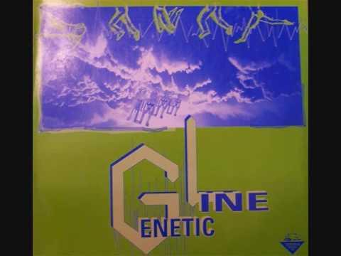 Genetic Line - Blue Sky (CLASSIC 1995)