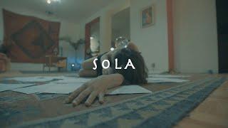 La Mare - Sola (Video Oficial)