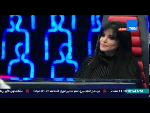 مصارحة حرة | Mosar7a 7orra - نضال الأحمدية : أصالة مجرمة في حق شعبها وشاركت في هدر دم الابرياء
