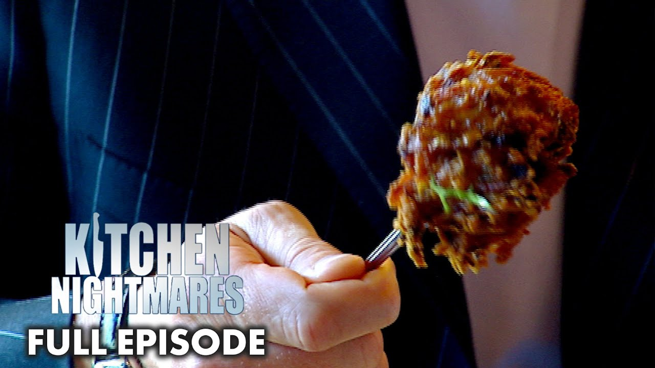 """It Looks Like A Cremated Turd"" 