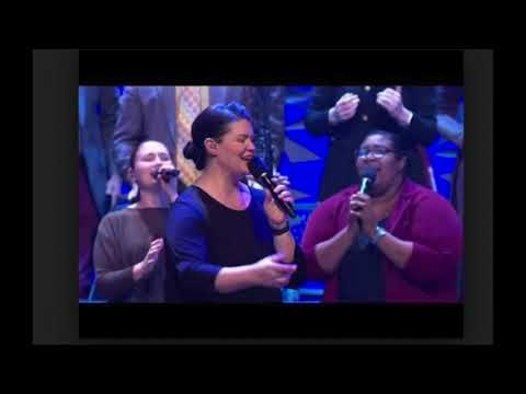 Way Maker   instrumental   BOTT 2018 Pentecostals of Alexandria short