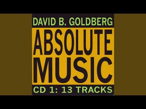 Absolute Music: Track Nine: 4:04
