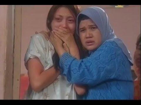 film televisi drama terbaru kesedihan pederitaan perempuan tunawicara