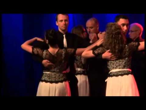Danse de salon rock valse tango jive cha cha lille for Youtube danse de salon